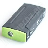 Портативное пусковое устройство J012 12В