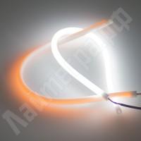 Комплект гибких двухцветных ДХО (DRL)