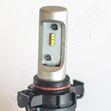 Комплект ламп головного света PSX24W 7-Generation Philips Z-ES 4000 Лм