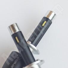 Комплект ламп головного света H1 R6