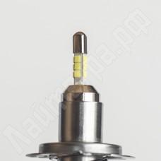 Комплект ламп головного света H7 SM-F 4000 Лм