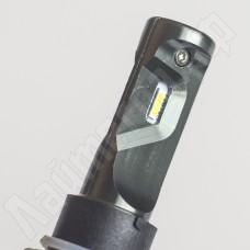 Комплект ламп головного света H7 V6 CSP 3400 Лм