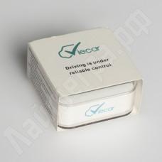 Сканер-адаптер ELM327 Viecar v2.1