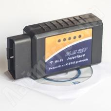 Сканер-адаптер ELM327 WiFi v1.5